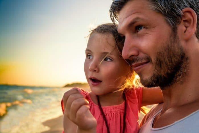 importancia crianza infancia respetuosa