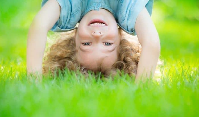 Juegos Infantiles Al Aire Libre Pagina 2 De 3 Etapa Infantil