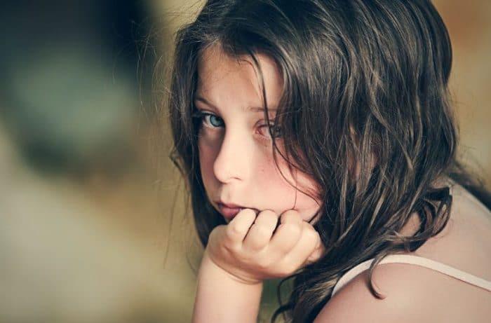 Las heridas emocionales son muy difíciles de curar