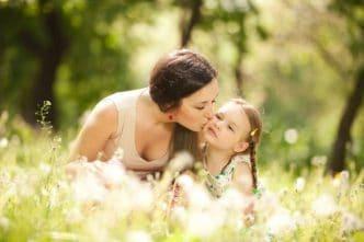 mejor madre