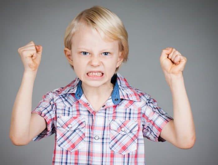 Mitos falsos TDAH infantil