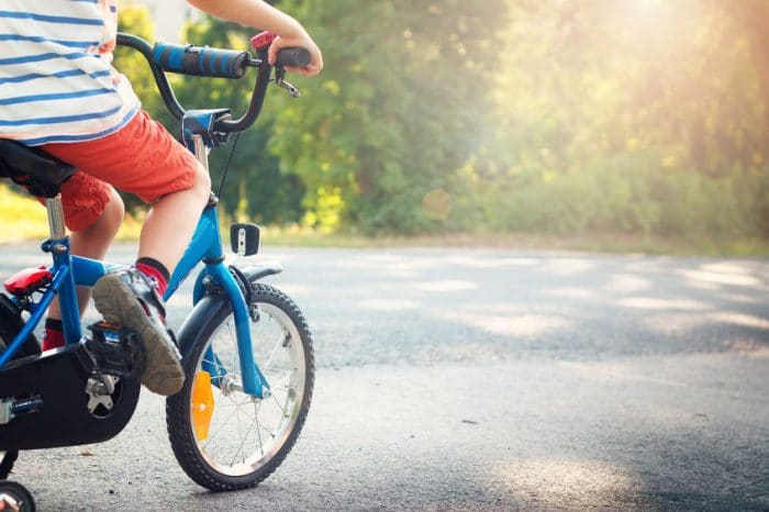 Actividad física aumenta poder cerebro