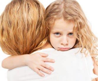 Afecta estrés tóxico niños