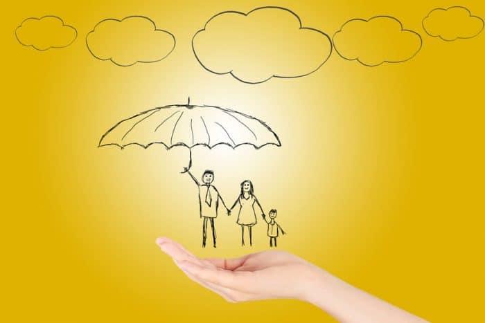 Consecuencias padres helicóptero