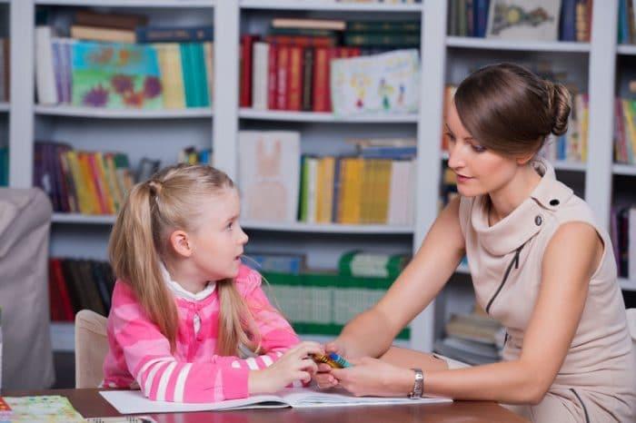 Diferencia entre psiquiatra, psicólogo y psicopedagogo