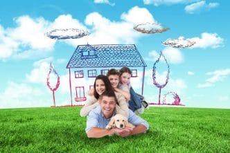 Equilibrio trabajo vida familiar