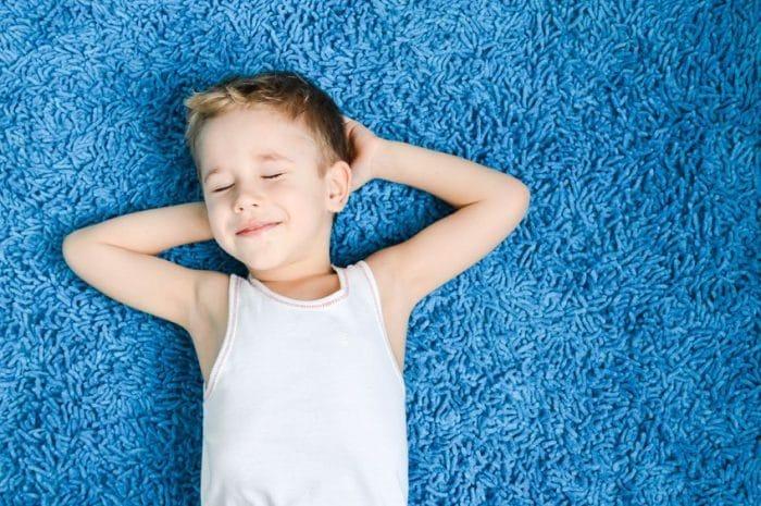 Factores que mejoran el TDAH