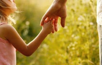 Fomentar habilidades sociales saludables niños