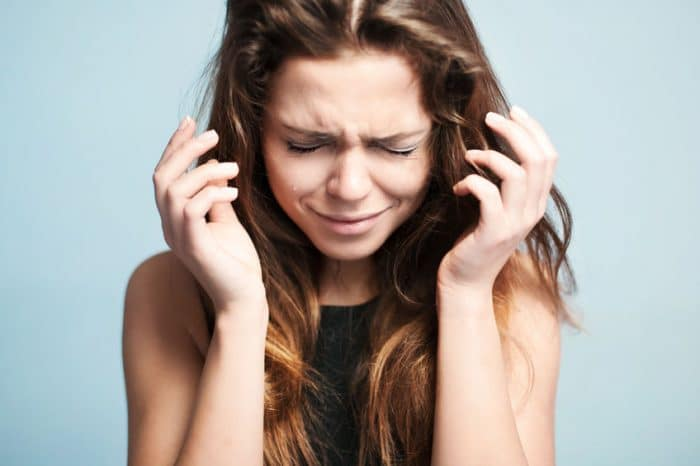 La importancia de expresar los sentimientos