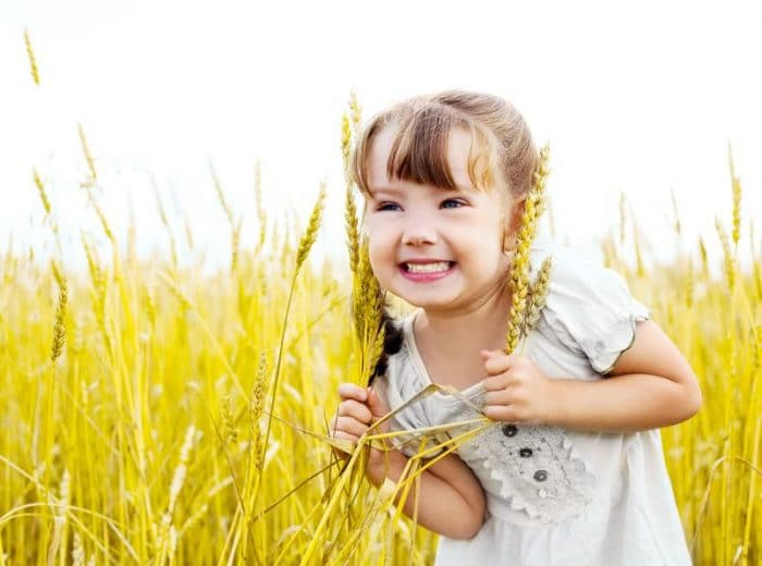 Qué es la atención plena en niños y cómo conseguirla