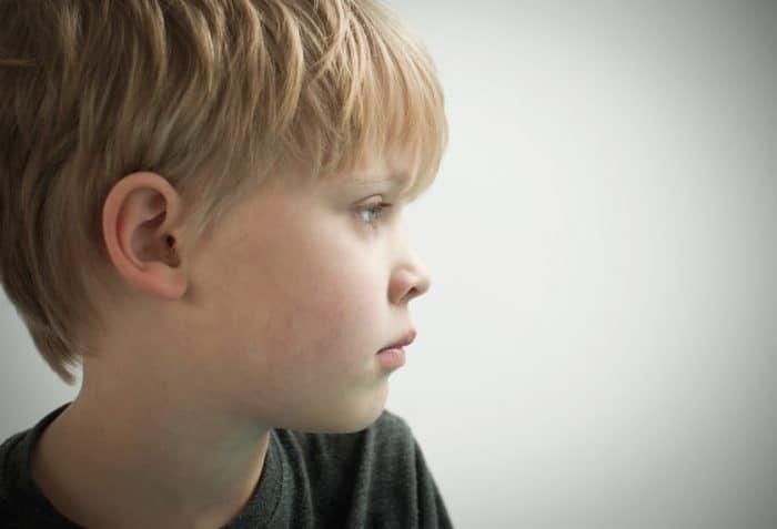 Qué es la indefensión aprendida, síntomas y prevención