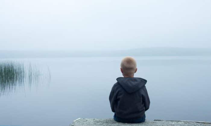 Autismo en la adolescencia