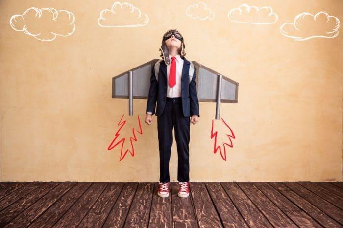 Diferencias mentalidad fija mentalidad crecimiento