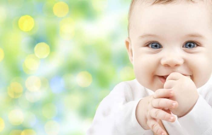 El estilo de crianza influye en el desarrollo del cerebro