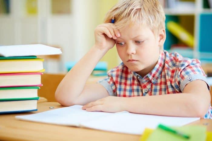 Entender la dislexia