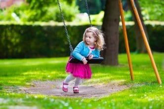 Fomentar el autocontrol en niños