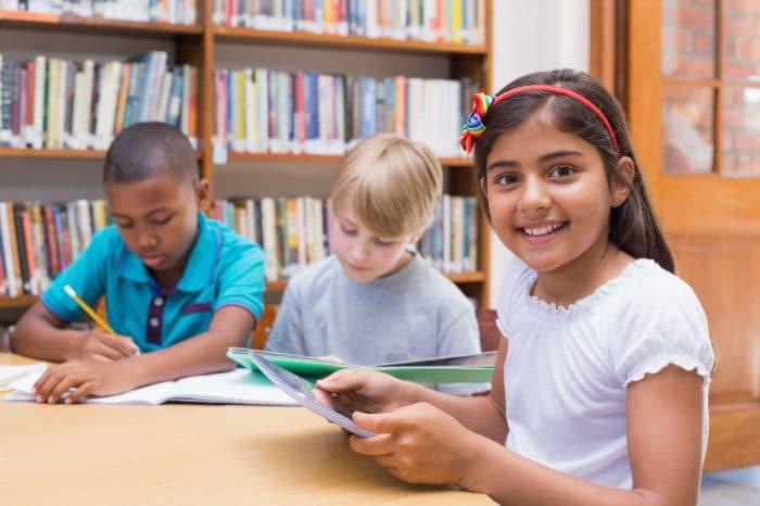Importancia aprendizaje social emocional
