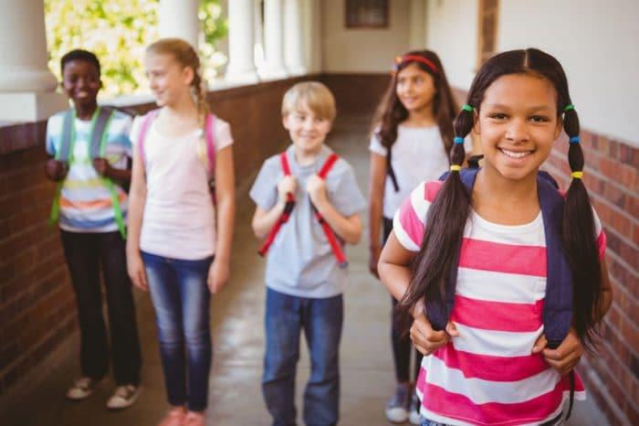 La importancia del aprendizaje social y emocional en las escuelas