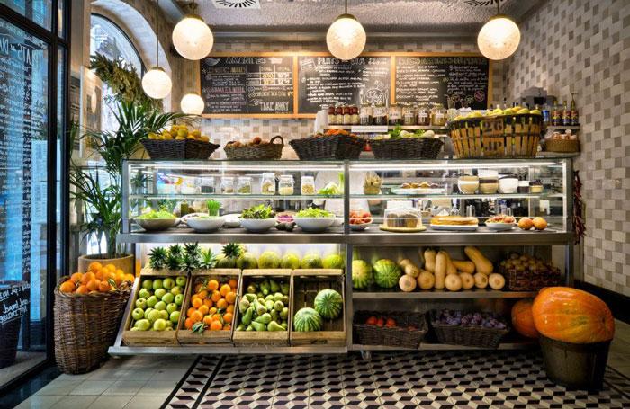 Para luchar contra el cambio climático tienes que volverte vegetariano