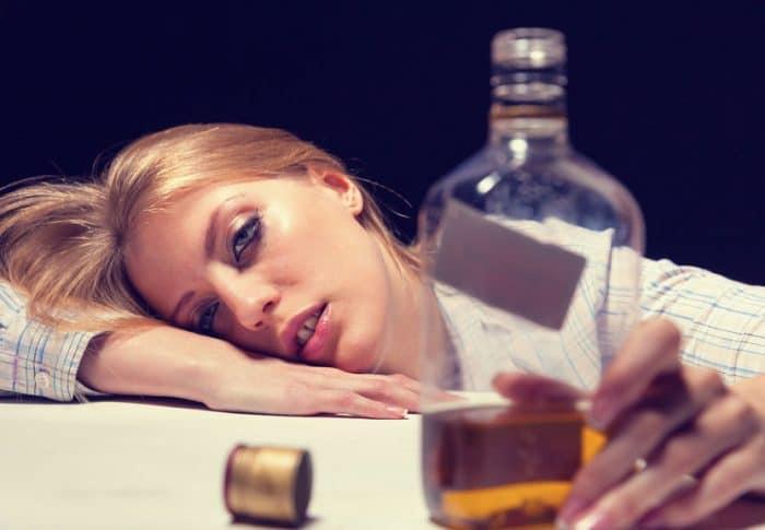 TDAH y trastorno por consumo de sustancias