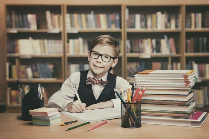 Actividades para mejorar las habilidades de escritura
