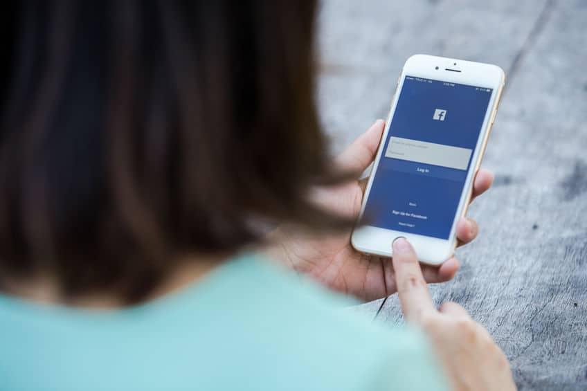 Las redes sociales y los adolescentes