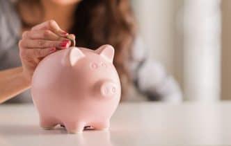 Ayudar hijos adolescentes pensar futuro económico