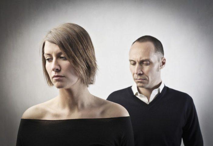 Cooperar con tu ex en la educación de tus hijos