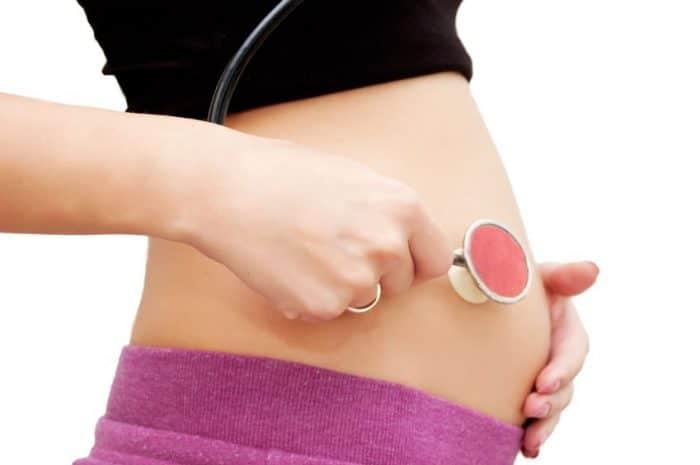 c639bdd28 Tercer mes de embarazo - Síntomas del embarazo en el tercer mes