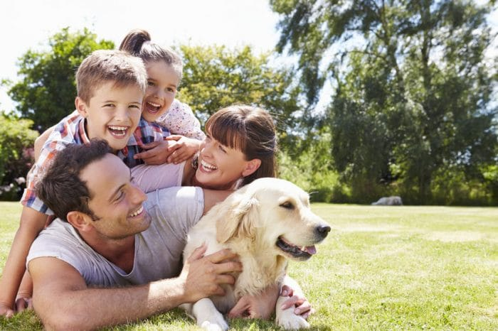 Frases Positivas Para Motivar A Tu Hijo Etapa Infantil