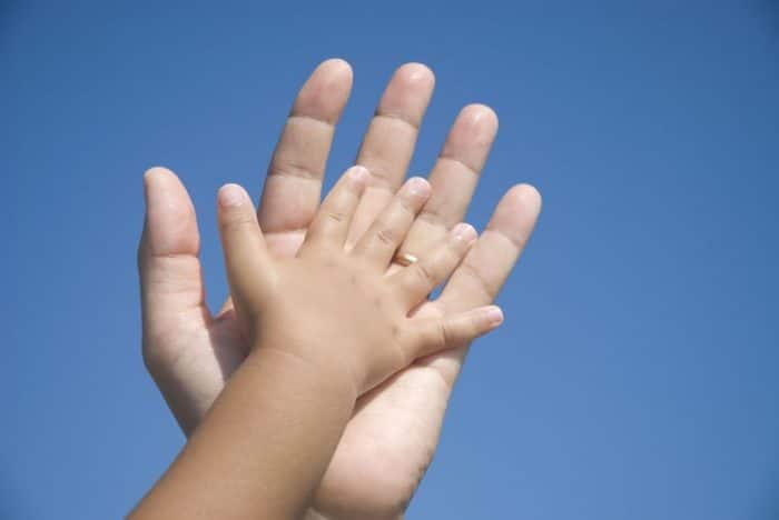 Habilidades para la vida que los niños deben aprender