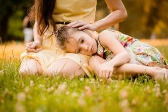 Impaciencia padres