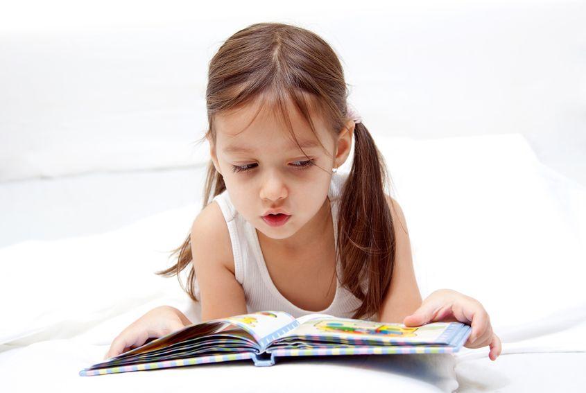 Las mentiras y los niños pequeños - Etapa Infantil