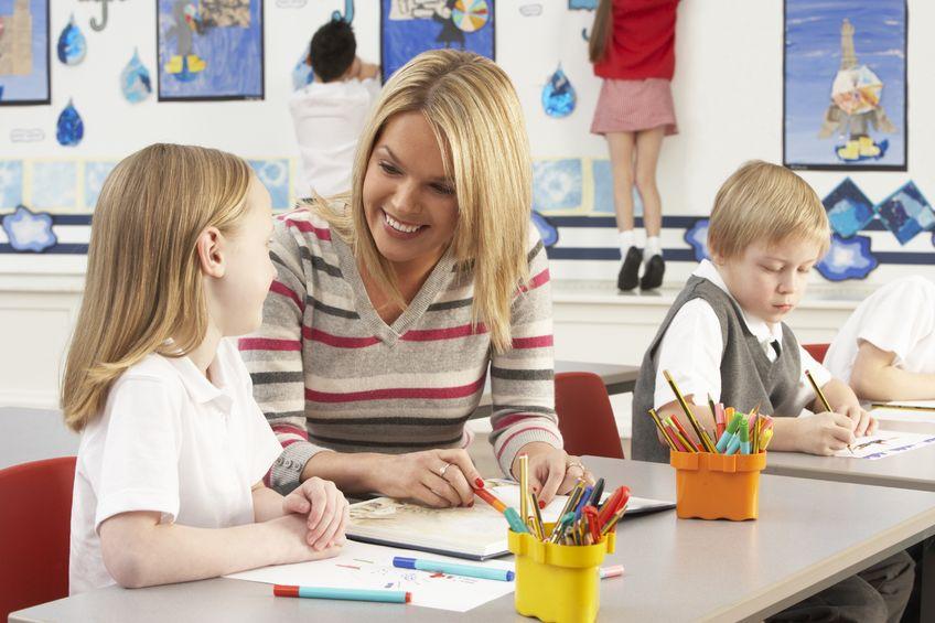 Pedagogía sentido común