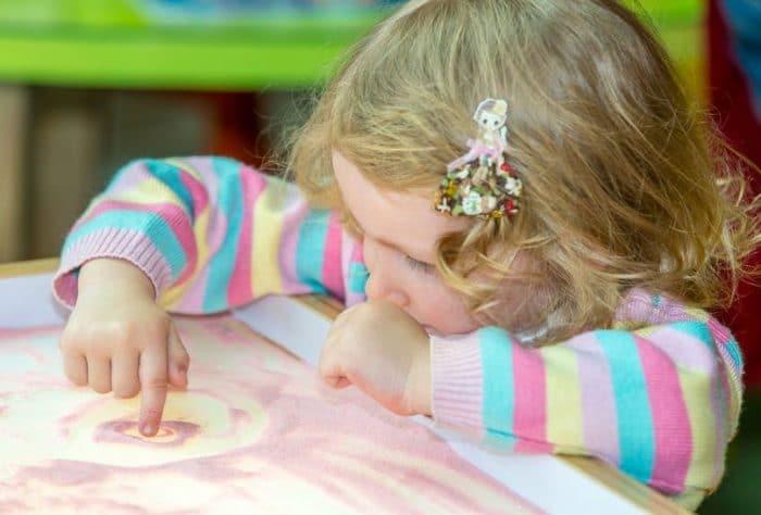 Ventajas y desventajas de la metodología de María Montessori