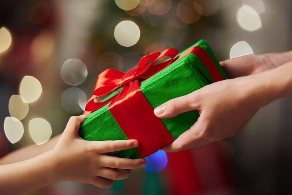 Cómo decirle a los niños que no existen Papá Noel y los Reyes Magos.jpg