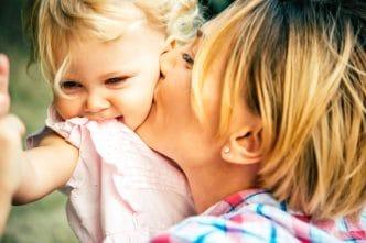 Disciplina Positiva autonomía niños