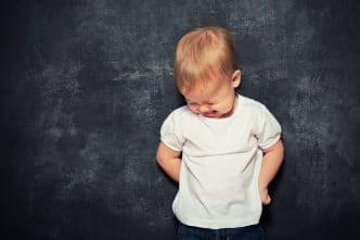 Enseñar habilidades para el manejo de las emociones a los niños