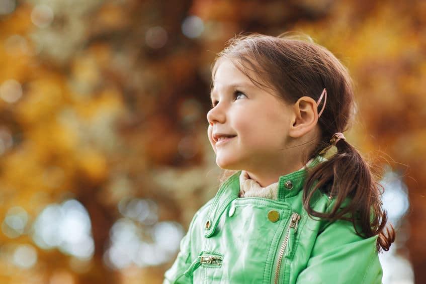 Hábitos autocalmantes niños