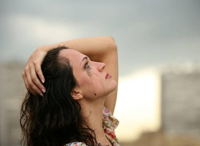 Consejos superar depresión posparto