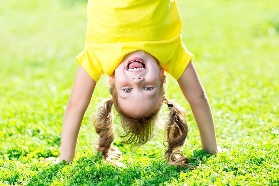 Evitar depresión futuro hijos