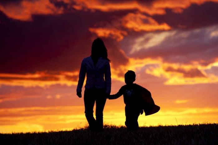 Decir Lo Correcto 3 Frases Para Criar A Niños Felices