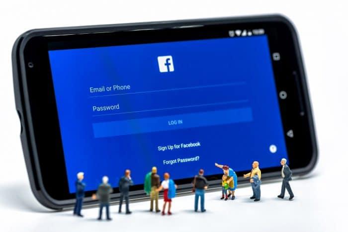 Redes sociales reglas niños