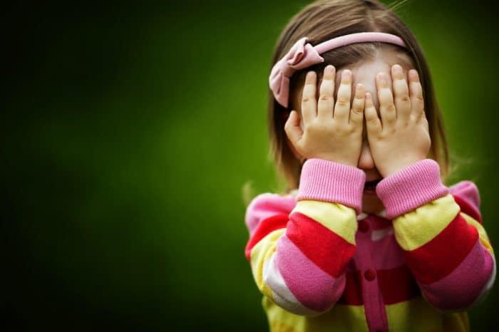 situaciones sociales niños