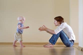 Beneficios de no llevar a los hijos a la guardería