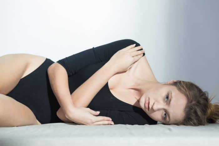 Calendario ovulación