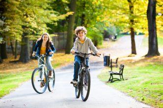La influencia en niños y adolescentes a través de la conexión emocional