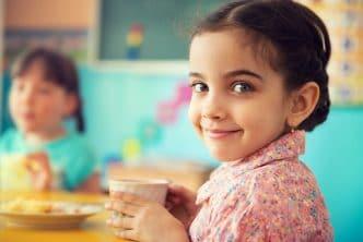 Protocolo intervención educativa colegios niños TDAH