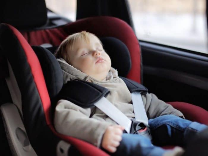 Asfixia postural bebes