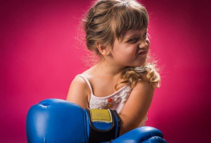 Ayudar niños autoregular emociones